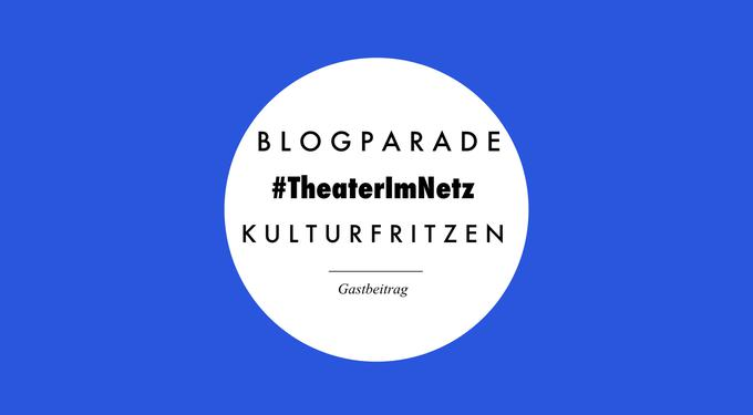 95 Thesen zu #TheaterimNetz