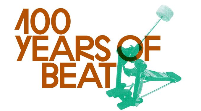 100 Years of Beat