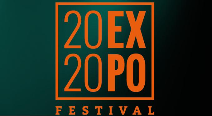 The 2020 Expo Festival
