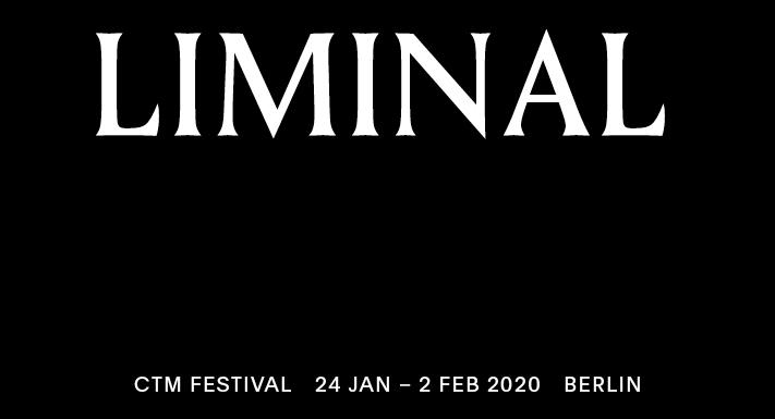 CTM Festival 2020