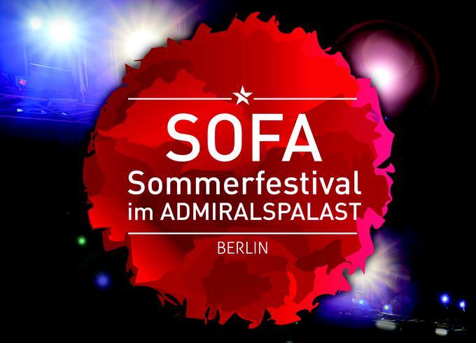 Festivals Berlin B Hnen