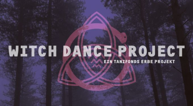 Witch Dance Project