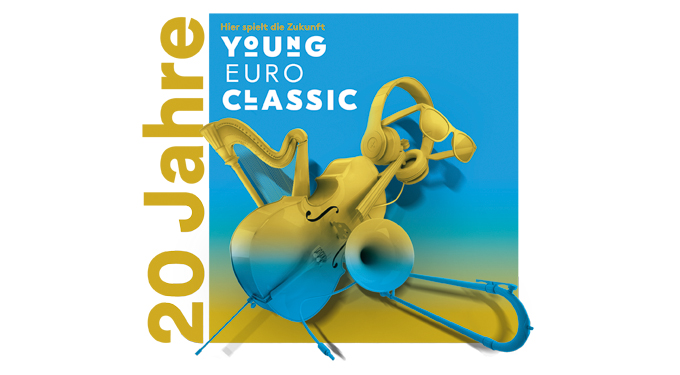 Young Euro Classic 2020