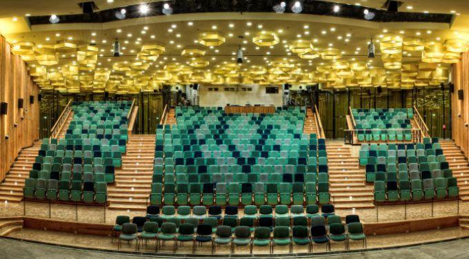 Bühnen Berlin Bühnen