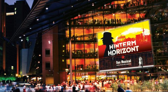 b hne theater am potsdamer platz berlin b hnen. Black Bedroom Furniture Sets. Home Design Ideas