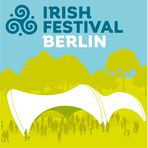 2. Irish Festival Berlin