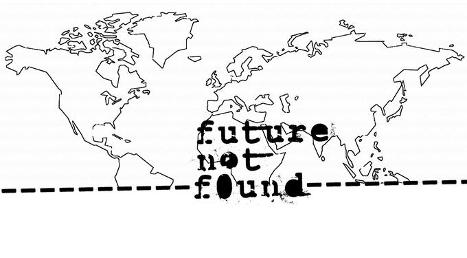 404: future not found
