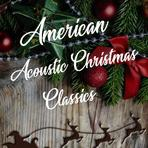 American Acoustic Christmas Classics