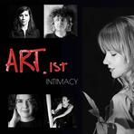 ART.IST (III) - Intimacy