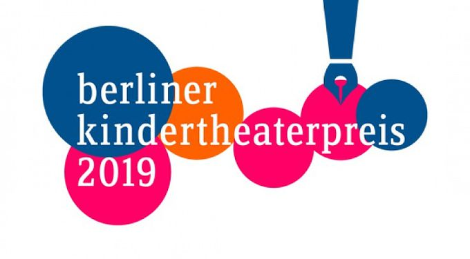 berliner kindertheaterpreis 2019
