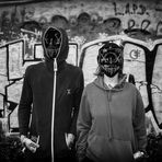 Betterplazes