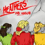 Heathers - Das Musical
