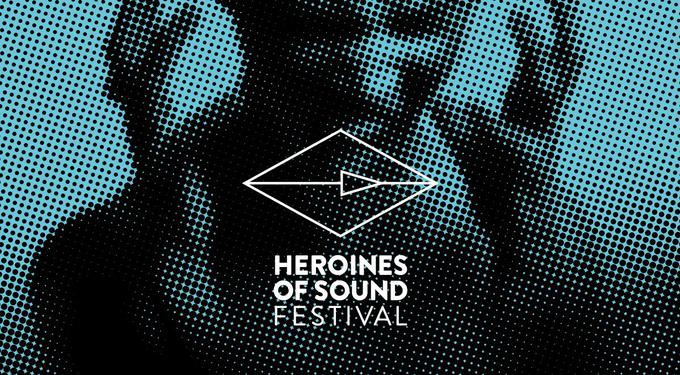 Heroines of Sound – Tag 1