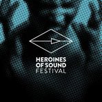 Heroines of Sound – Tag 2