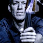 Concert with Avishai Cohen, Elchin Shirinov, Noam David