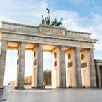 Live at the Brandenburg Gate: Kirill Petrenko conducts Beethoven's Ninth Symphony