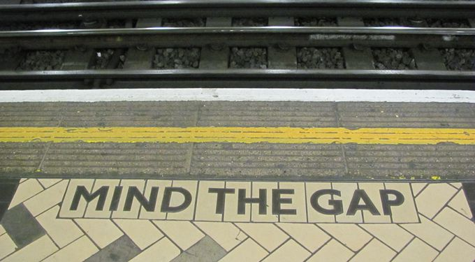 Mind the Gap! Complaint as a Queer Method