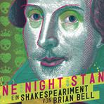 One Night Stand - Ein Shakespeariment