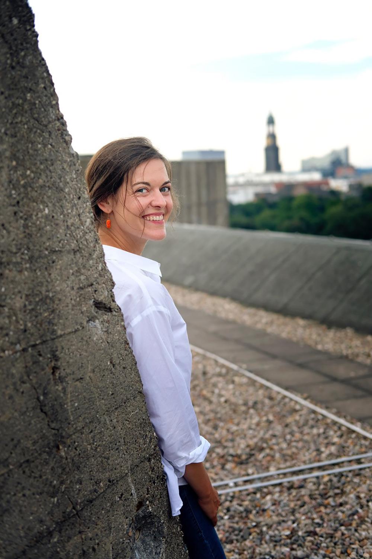 Elisa Erkelenz
