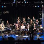 The Big Band -   The Music of Count Basie