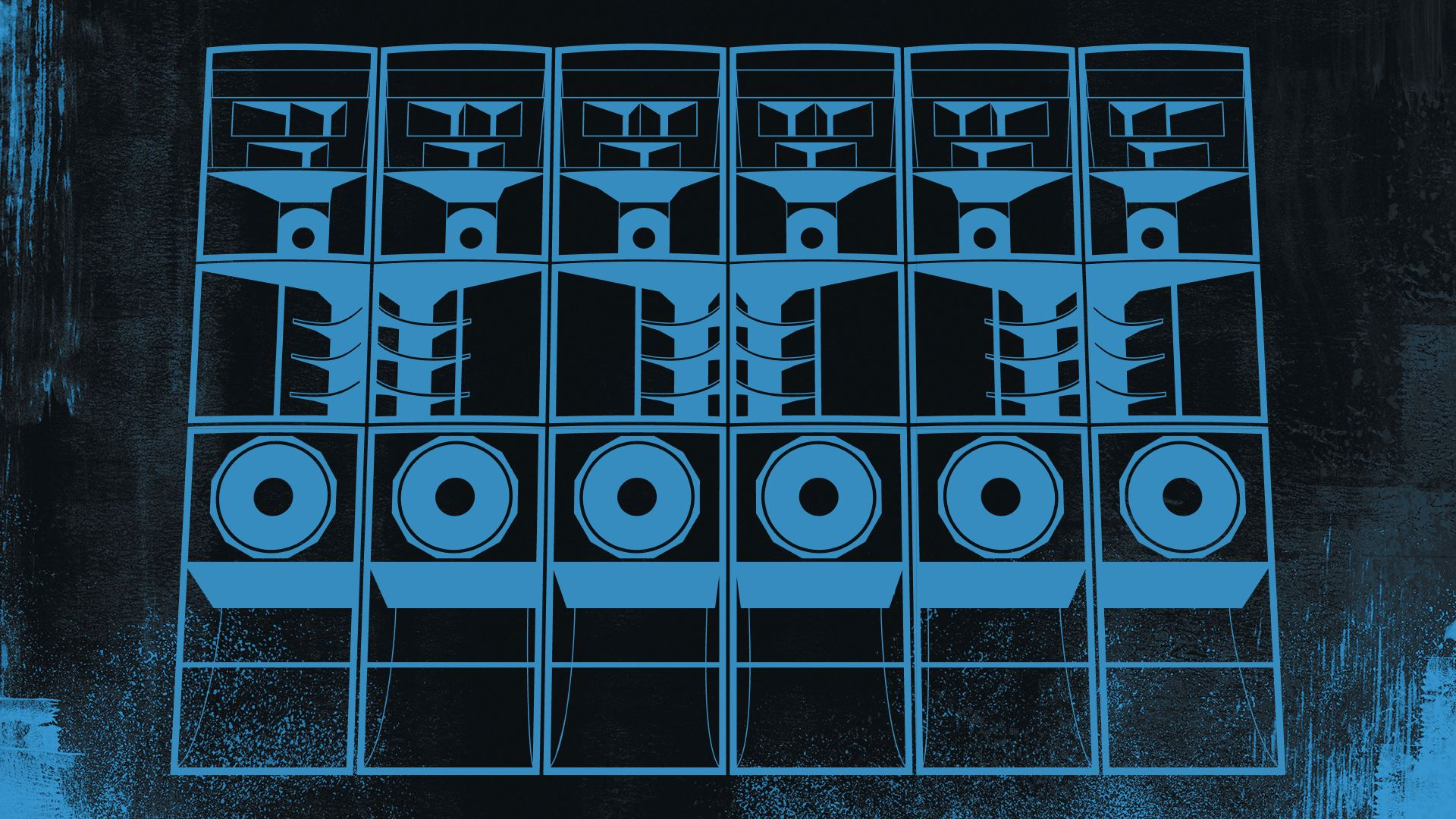 The Only Good System Is A Sound System
