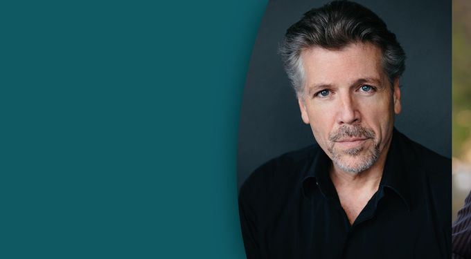 THOMAS HAMPSON & WOLFRAM RIEGER
