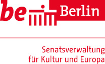 Senate Administration for Culture and Europe (Berlin)