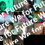 We for Future