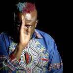 We Must Free Our Imaginations: A Tribute to Binyavanga Wainaina